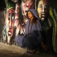 """""""Der Kronprinz ist unser Retter"""": Frauen in Saudi-Arabien"""