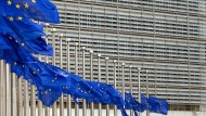 EU geht gegen Ungarn vor