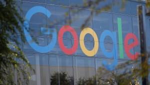 Medienaufseher drohen Google mit Strafe