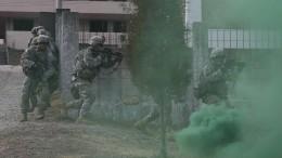 Südkorea zahlt Amerika mehr Geld für Truppenstationierung