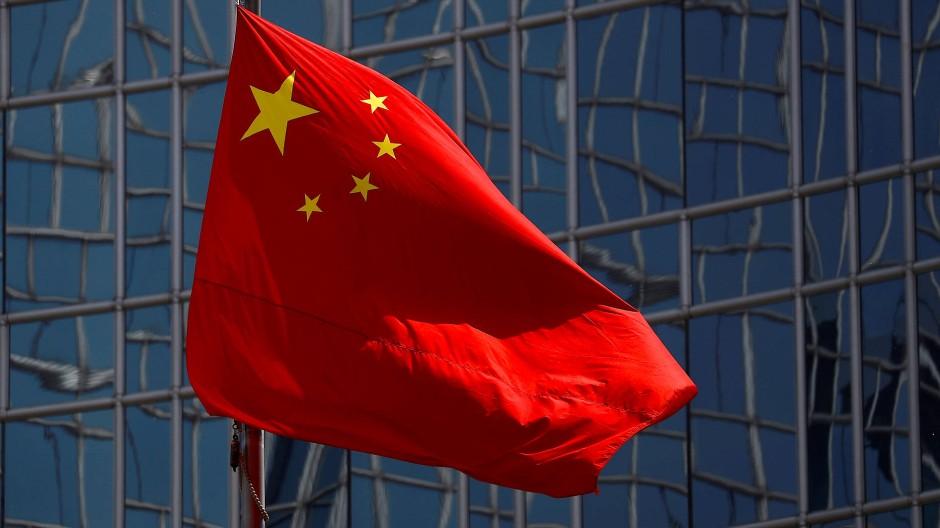 Ausreisesperre ohne Angabe von Gründen: China wird für Ausländer immer öfter zur Falle.