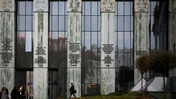 Tusk ruft Polen zu Protesten auf