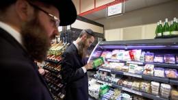 FPÖ-Landesrat will Zugang zu koscherem Fleisch einschränken