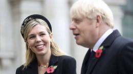 Intrigen an der Downing Street