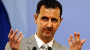 UN: Assad lässt Gefangene zu Tode foltern