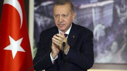 Türkei will soziale Netzwerke stärker überwachen