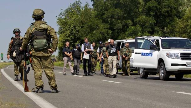 Wie der Kreml die Pandemie instrumentalisiert