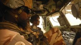 Frankreichs Dilemma in Mali