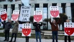 Warum das EuGH-Urteil kaum Folgen haben wird
