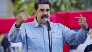 Kontaktgruppe fordert Neuwahlen