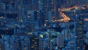Tausende Indonesierinnen ,Sklavinnen' in Hongkong