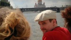 Treffen mit Snowden in Russland möglich