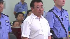 Menschenrechtsanwalt in China verurteilt