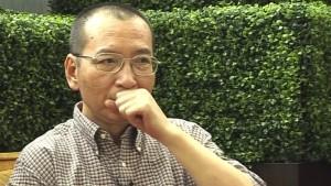 China verweigert Ausreise von Liu Xiaobo