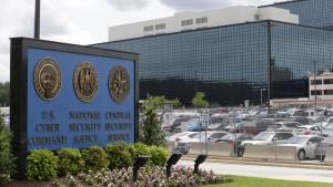 Kanzleramt bittet amerikanischen Botschafter zum Gespräch