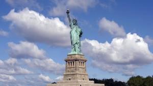 Vom Patriotismus zur Freiheit
