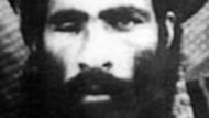 Dschihadisten veröffentlichen Biografie ihres Anführers