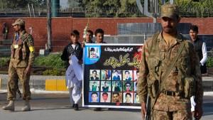 Pakistan stoppt Videospiel über Massaker von Peschawar