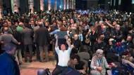 Warum Renzis Reform unpopulär ist