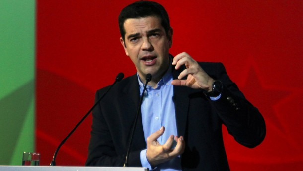 Spanien und Portugal empört über Athener Vorwürfe