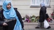 Dänemark will Regeln für Asylbewerber verschärfen