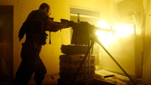 Mehr als 9400 Tote im Ukraine-Konflikt