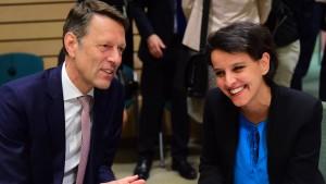Schütte wird Generalsekretär der Volkswagenstiftung