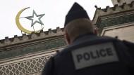 Bürgermeister fordert Islamverbot