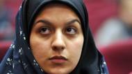 26 Jahre alte Frau wegen Mordes hingerichtet