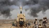 Mehr als 140 Tote bei schwerem Luftangriff im Jemen