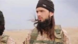 Zweiter Franzose in Enthauptungsvideo identifiziert
