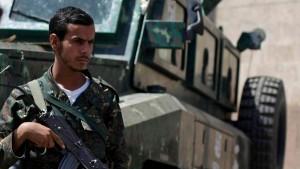 Zahlreiche Tote bei Anschlagsserie im Jemen