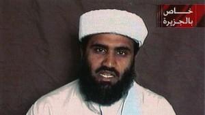 Prozess gegen Bin Ladins Schwiegersohn eröffnet
