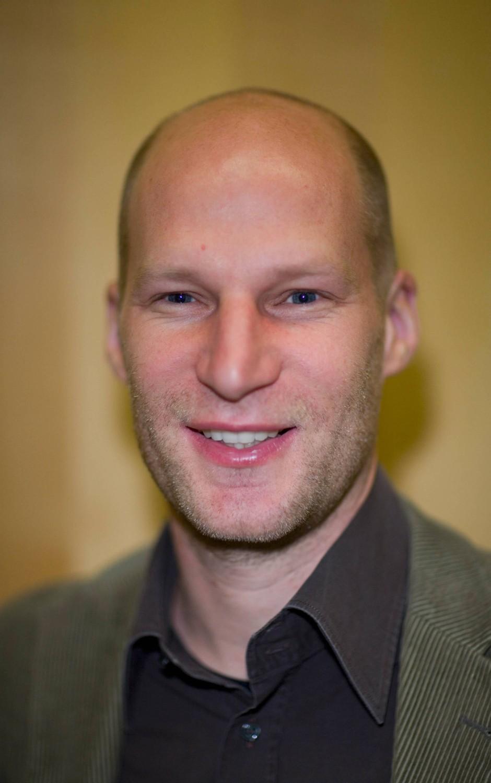 Professor Dr. Sebastian Conrad lehrt Geschichte an der Freien Universität Berlin.