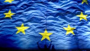 Europa muss wieder gerecht werden