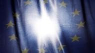 Europas Werte, Europas Würde
