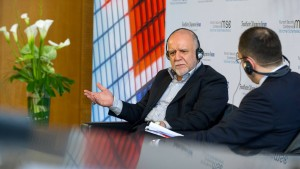 Deutsche Klimapolitik ist keine Blaupause für andere