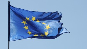 Europa profitiert von Kriegsangst