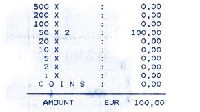 23819916