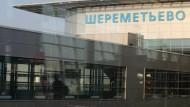 Steinmeier kritisiert Moskau wegen schwarzer Liste