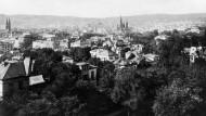 Wiesbaden 1914