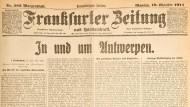 epaper 1914-10-12