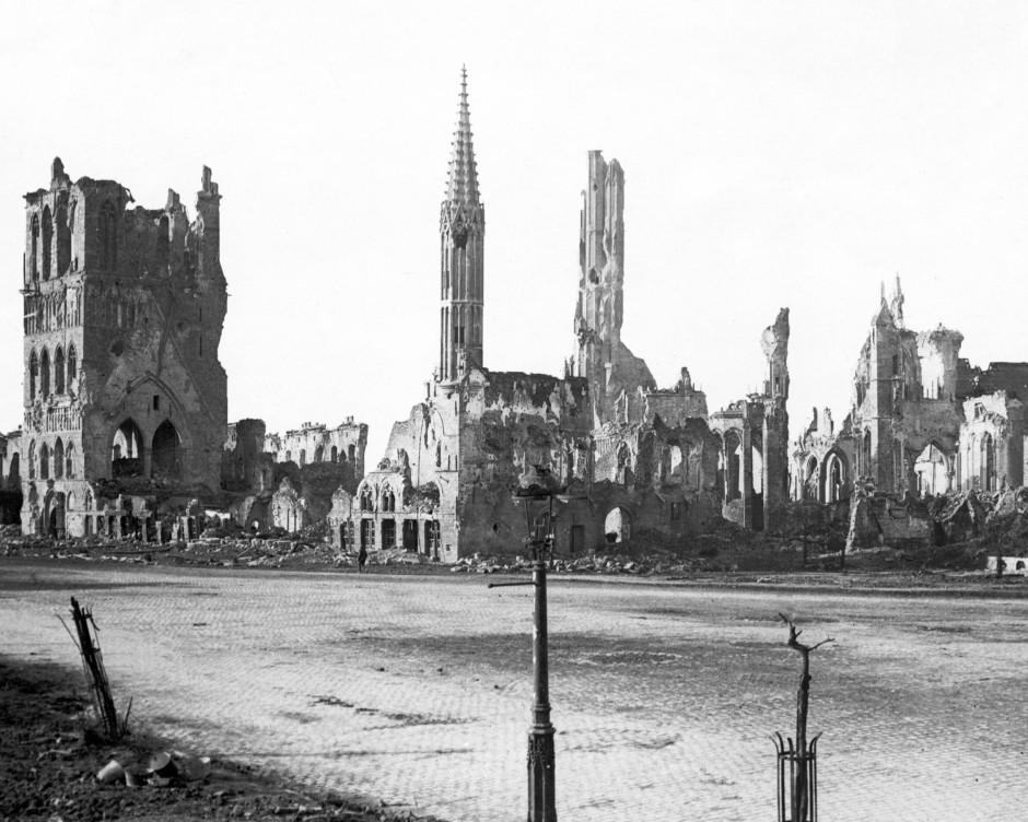 Brief Nach Belgien Frankieren : Bild zu frankfurter zeitung die deutsche