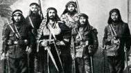 Der Kurdistan-Report