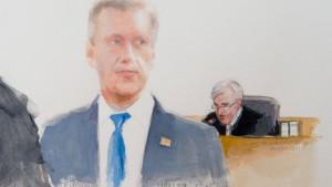 Wulff eröffnet Anwaltskanzlei