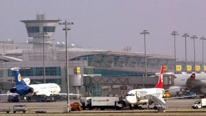 Auswärtiges Amt verschärft Reisehinweise für die Türkei