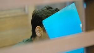 Angeklagter gesteht Angriff auf Kippa tragenden Israeli