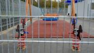 SPD lehnt Verschärfung des Aufenthaltsgesetzes ab