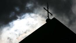 Bischöfe fordern grundsätzliche Veränderungen