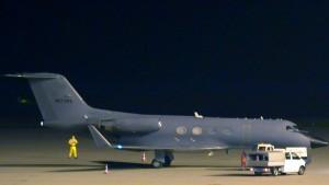 Deutschland entwickelt spezielles Transportflugzeug